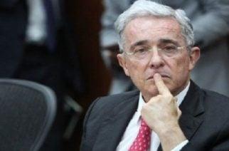 Adiós al Senado: Uribe anuncia que  posiblemente no se presente para las legislativas de 2022