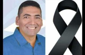 Otro candidato fue asesinado: esta vez en Tibú-Norte de Santander