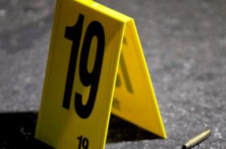 Asesinaron en una finca de San Carlos a dos hombres oriundos del municipio Sahagún