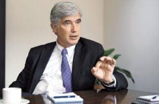 Ministro de Salud considera «urgente» discutir la creación de un nuevo hospital en Cereté