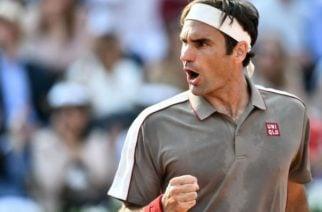 Desde 500 hasta 1.500.000 mil pesos oscilan las boletas para ver jugar a Roger Federer en Colombia