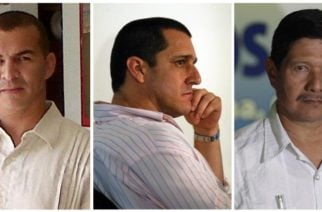Confesaron: Tres excombatientes de las Farc reconocieron responsabilidad en desapariciones