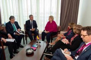 Nueva comisión de la ONU investigará  violación de DD.HH. en Venezuela
