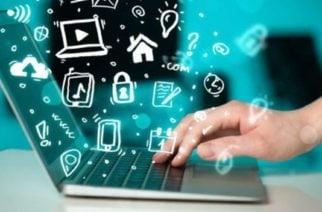 En Córdoba el Gobierno Nacional busca subsidiar el internet a más de 8 mil hogares