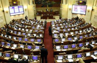 No más subsidio de planes de telefonía móvil: Cámara suspendió el pago de facturas de celular a congresistas