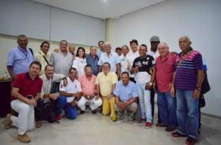 «Construiré el primer Centro de Alto Rendimiento departamental para deportistas cordobeses»: Milene Andrade