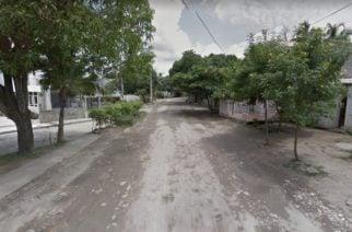 En noviembre iniciarían obras de pavimentación a corredor vial en la Margen Izquierda