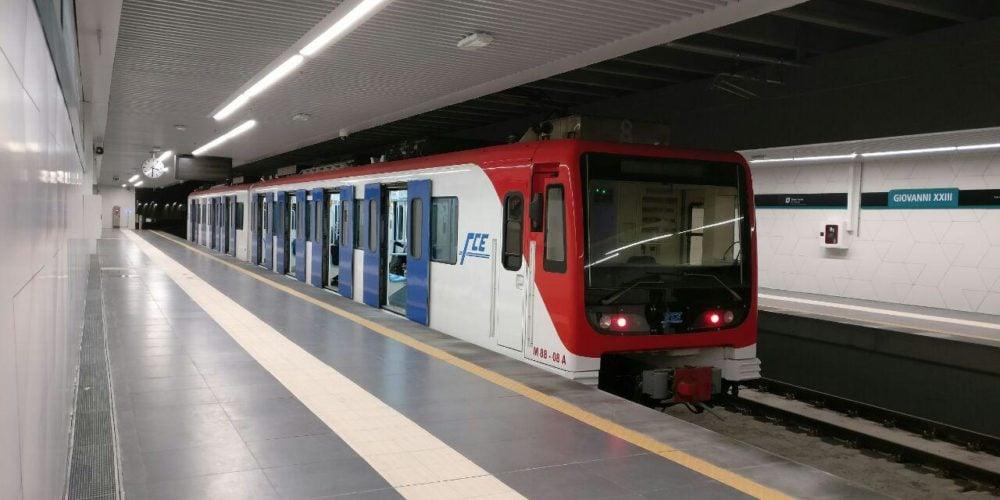 Habría posibles anormalidades en la contratación del metro de Bogotá