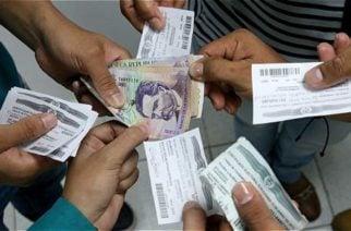 Colombia ocupa el cuarto lugar en índice de compra de votos de América Latina