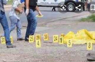 Arturo Mercado: «Asesinatos en Montería obedecen a la retaliación entre grupos criminales»