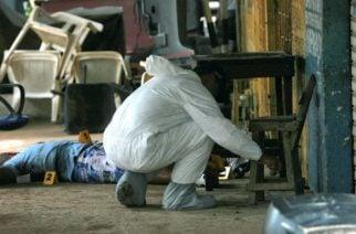 Los crímenes no paran en Córdoba: Asesinaron a un joven en Tierralta