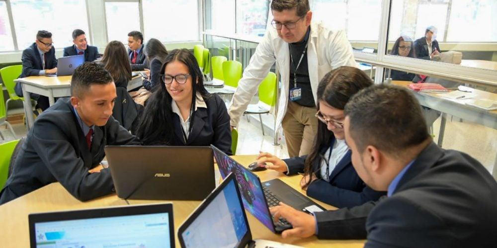 SENA lanza última convocatoria del año para acceder a educación superior
