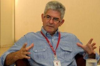 Escenarios en los conflictos armados, las historias que recopila la Comisión de la Verdad en Córdoba