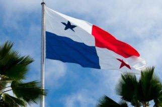 Gobernación de Córdoba definió agenda de trabajo en economía y turismo con instituciones de Panamá