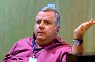 Hallan muerto en Brasil a exdirectivo de Odebrecht
