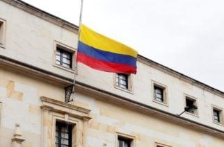 Desempeño de embajadores y cónsules será evaluado por la Cancillería