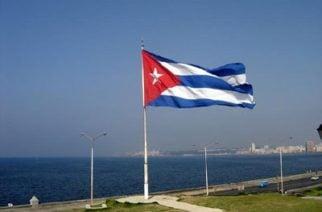 Colombia exige a Cuba extradición de guerrilleros del ELN radicados en la isla