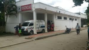 Ministro de Salud pide un nuevo hospital para Cereté