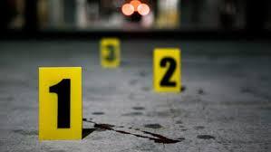 De varios disparos mataron a un hombre en el sur de Montería