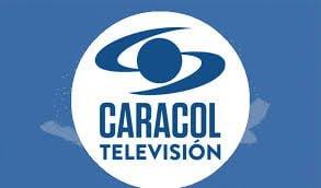 La nueva producción que tiene en el primer puesto al Canal Caracol