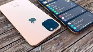 El nuevo modelo de iPhone viene con nuevos cambios ¿ya sabes cuáles son?
