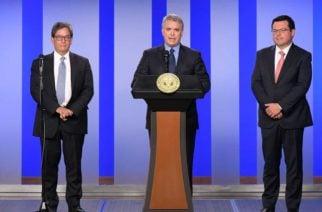 Juan Pablo Zárate fue designado como nuevo viceministro de Hacienda