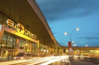 ANLA aprueba extender el horario de vuelos en El Dorado