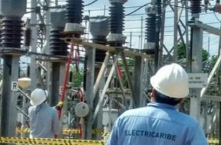 Invertirán $8.200 millones para el mejoramiento de la electricidad en zonas rurales