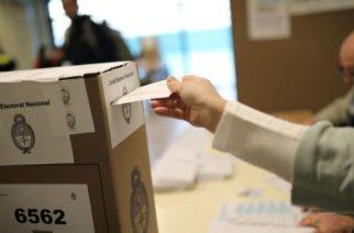 Cambio Radical llama a suspender elecciones en zonas de riesgo para los candidatos