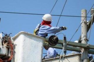 ¡Atención! Planeta Rica, Buenavista y Pueblo Nuevo no tendrán energía eléctrica este sábado 28 de septiembre