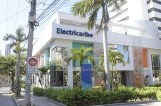 Electricaribe aplaza suspensión del servicio para este domingo por coincidir con el Día sin Carro