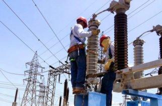 ¡Prepárese! Este domingo suspenderán por 6 horas la energía en Montería