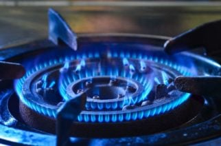 Servicio de gas natural llega a siete de cada 10 colombianos