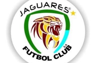 Directiva de Jaguares nombra nuevo cuerpo técnico ¿Se recuperarán los felinos?