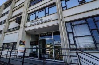 Mineducación publica resultados de la convocatoria de mejoramiento de infraestructura