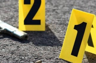 A bala asesinaron a un hombre en Sahagún