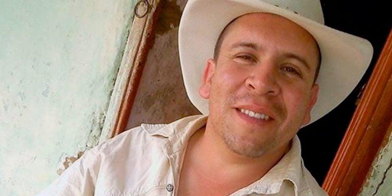 Aprehenden a dos presuntos asesinos del candidato a la Alcaldía de Toledo