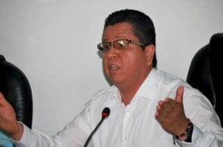Sistema Universitario propone que los municipios aporten a la educación
