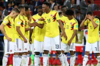 La tricolor bajó un puesto en el ranking de la FIFA tras empatar en los amistosos