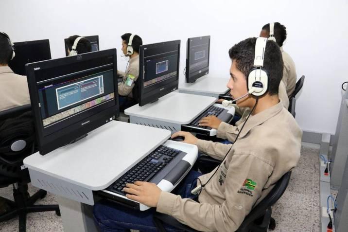 El Sena trae especializaciones 100 % virtuales