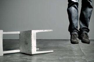 Joven se suicidó en Sahagún