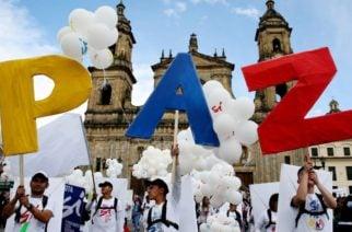 Consejo de Seguridad de la ONU reconoció avances en ejecución de la política de Paz que ha tenido Colombia