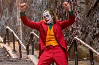 """¿Ya sabe de qué trata el """"Joker Challenge""""?, el nuevo reto viral en redes"""