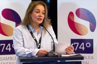 SIP: Venezuela, Cuba y Nicaragua persiguen y censuran la libertad de expresión