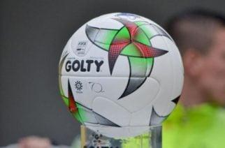Confirmado: Futbolistas colombianos han sido presionados por el llamado a paro hecho por el gremio