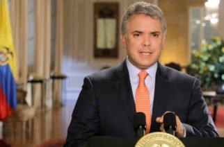 Gobierno colombiano consulta a la Corte IDH sobre reelección presidencial indefinida