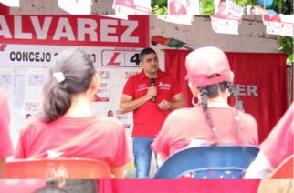 Policía confirma que candidato a la Alcaldía de La Apartada no estuvo en peligro de atentado