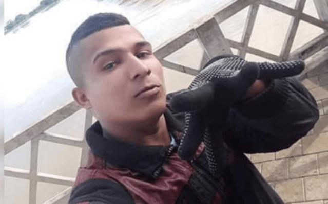 A disparos asesinaron a un hombre en Lorica