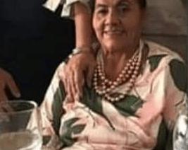 Con varios golpes asesinaron a reconocida comerciante en Lorica