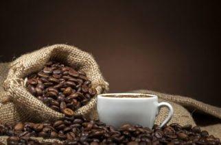 A propósito de que hoy se celebra el Día Internacional del Café, estas son ocho curiosidades sobre este rubro